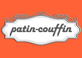 Patin-Couffin